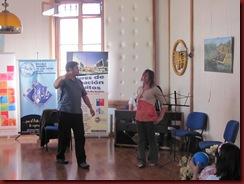 CLASES MAGISTRAL DE TECNICA VOCAL CORO UNAPGonzalo Tomckowiack (2)