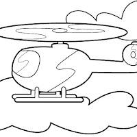 helicoptero-4.jpg