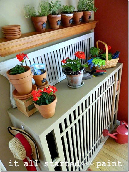 potting_bench_summer_mantel_bird_eye_view