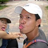 2003-Hue&Phong Nha