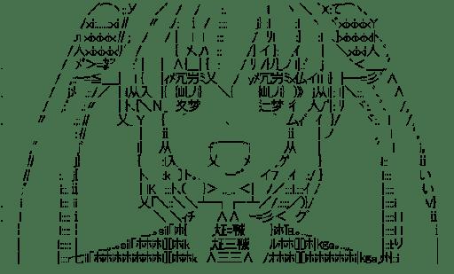 道明寺桜 (帰宅部活動記録)