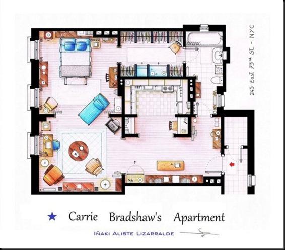 casa-carrie201208276634_grande