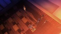 [Commie] Baka to Test to Shokanju Ni - 11 [9AAF5EEF].mkv_snapshot_13.32_[2011.09.18_22.22.36]