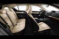 2014-Lexus-CT-200h-11
