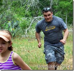 Lockhart State Park 028