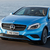 All-New-2013-Mercedes-A-Class-4.jpg