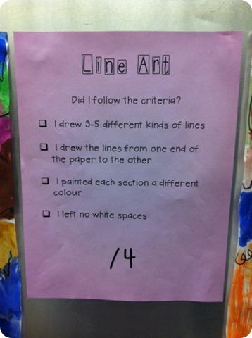 linearrt2