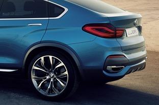 2014-BMW-X4-18