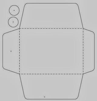 pap02_envelope0