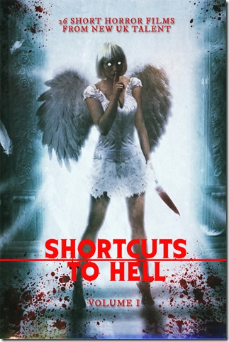 shortcuts-to-hell-artwork