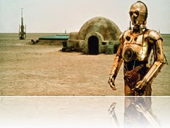 star_wars_tatooine_a_l a