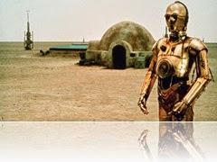 star_wars_tatooine_a_l a