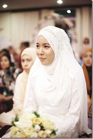 adilahammar_raw2650