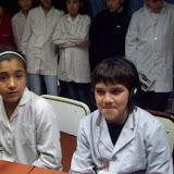 HORALIBREenelbarrio-11deNov (13).JPG