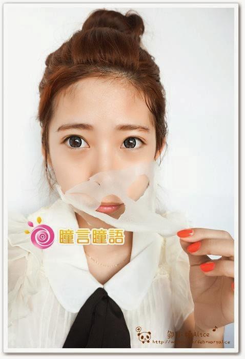 韓國GEO隱形眼鏡-GEO Flower 晨光灰44e104a9gx6DtuAAZnBcb&690