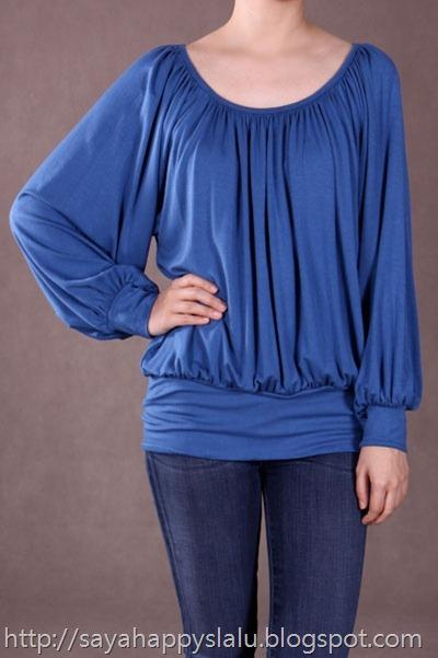 brenda-blouse-blue