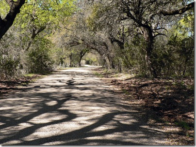 3 - Hill Country03