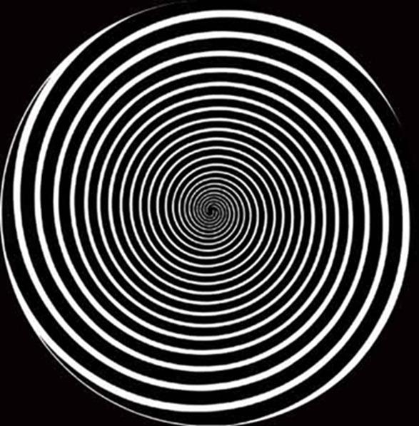 HypnoticSpiral
