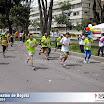 mmb2014-21k-Calle92-1394.jpg