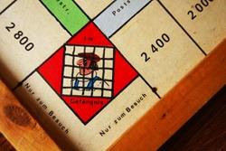 Monopoly-03