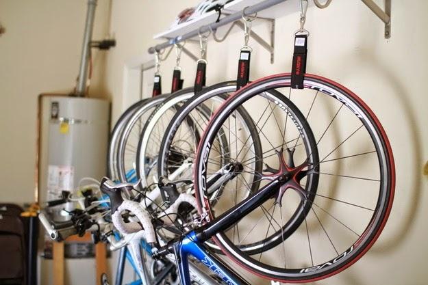 Bike Rack 07