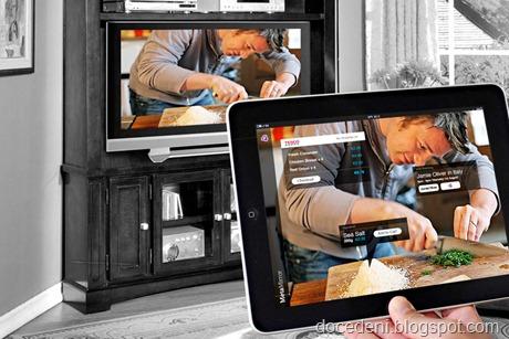tablets-tv