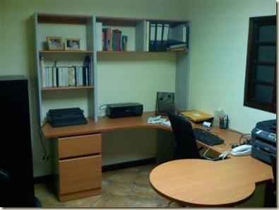 diseño de oficinas de abogados1