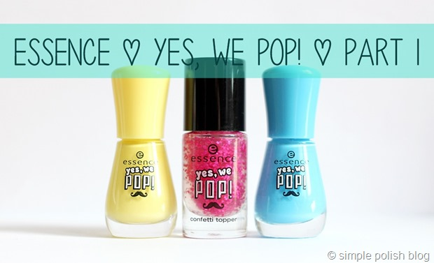 Essence-yes-we-pop-hello-hipsters-pop-rocks-3