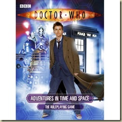 dr-who-adventures-in-time-and-space