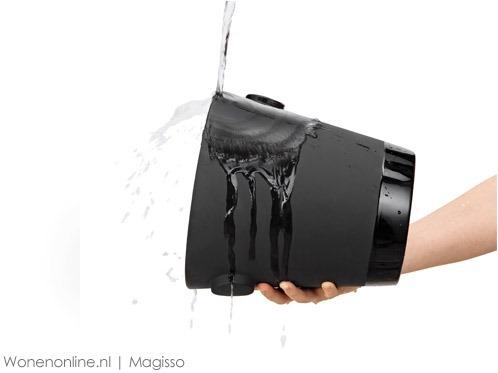 magisso-champagne-01