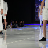 Philippine Fashion Week Spring Summer 2013 Milanos (30).JPG