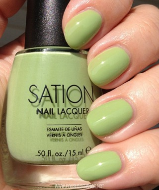 Sation Magic Mani Bus 4