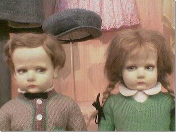 scary-dolls-nightmares-080