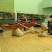 Washington DC - American Indian Museum