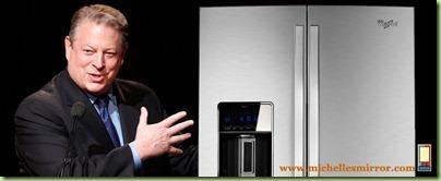 gore refrigerator copy_thumb[2]