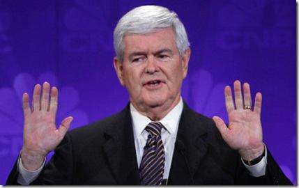 Newt-Gingrich-007