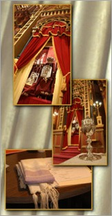 Torah pics