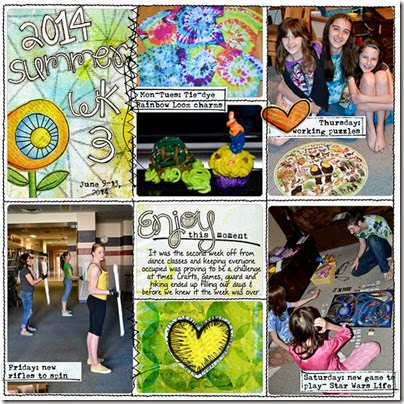2014SummerWk3-pg1_web