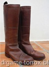 Ladies boots for sale3