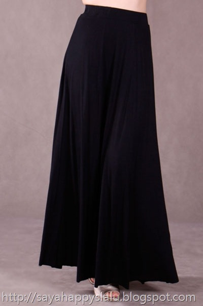 flare-jersey-maxi-skirt-