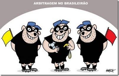 juiz_ladrao_metralhas_invicioneiros