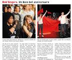 2013_05_12_article_télég_n.jpg
