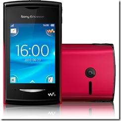Sony-Ericsson-W150-Yizo-news-trucos-varios-user