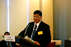 HE Mr U Myint Thein - Dep Min MoL Myanmar.JPG