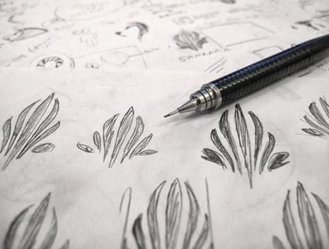 sankara-logo-sketch-02