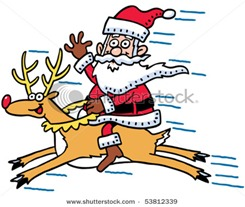 stock-vector-santa-riding-reindeer-53812339