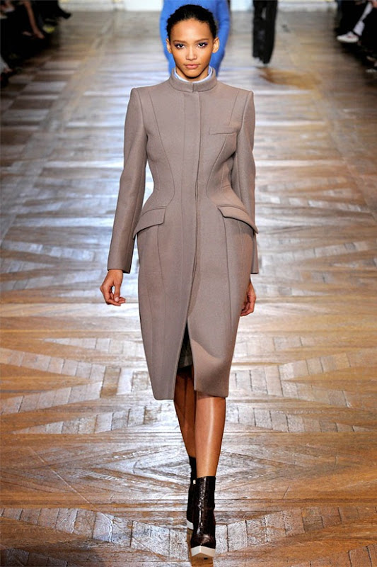 stella-mccartney-fall2012-6