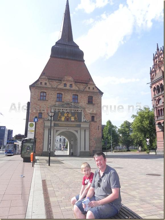 Rostock 18