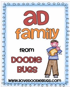 adfamily