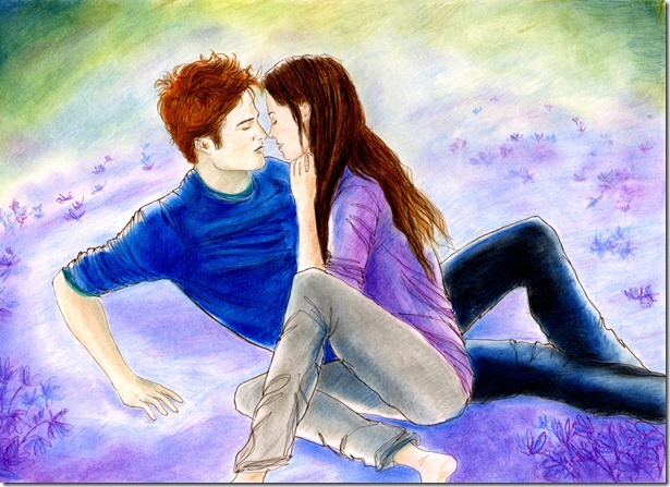 crepusculo (9)